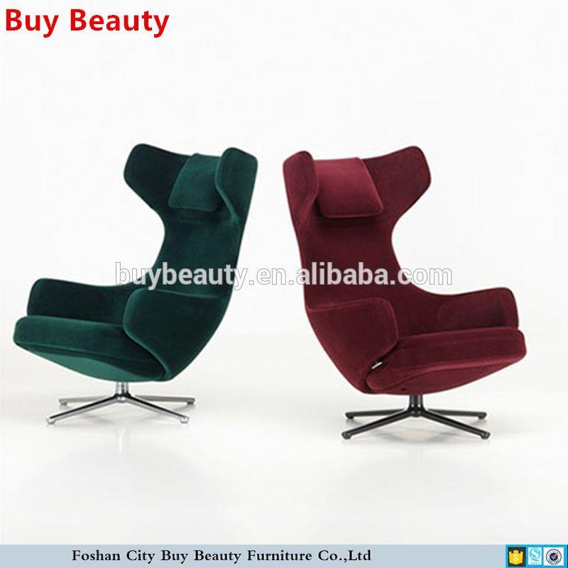 Replica Grand Repos Lounge Chair By Antonio Citterio Find