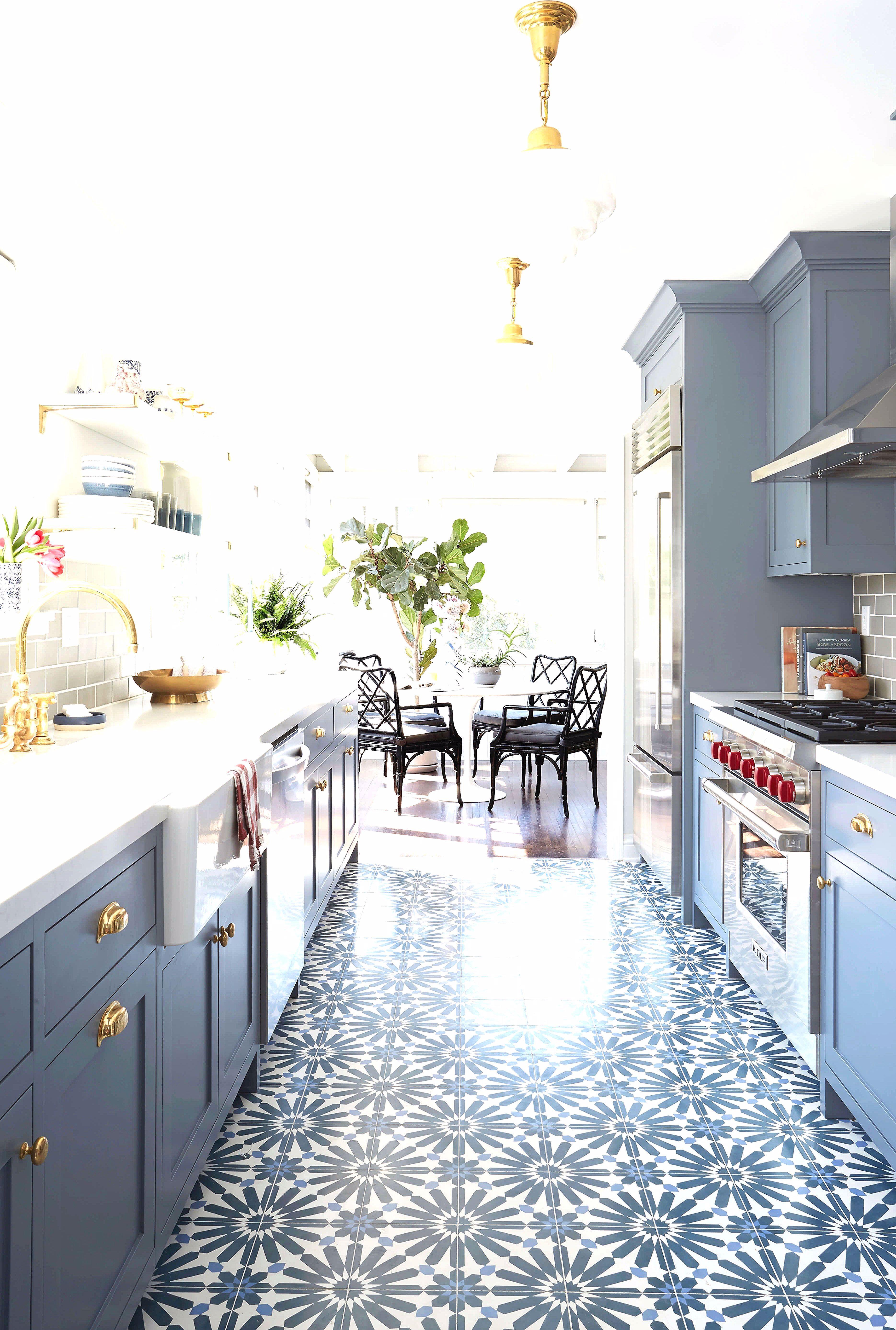 pin by terrance funk on tapis de cuisine in 2020 white kitchen decor modern kitchen paint on kitchen decor blue id=80276