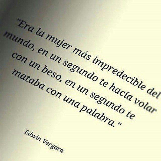 Era una mujer... #4lunas #pensamiento #reflexión #sentimientos #humor #vida #mujer #gente #woman #people #thoughts #feelings #mood #life