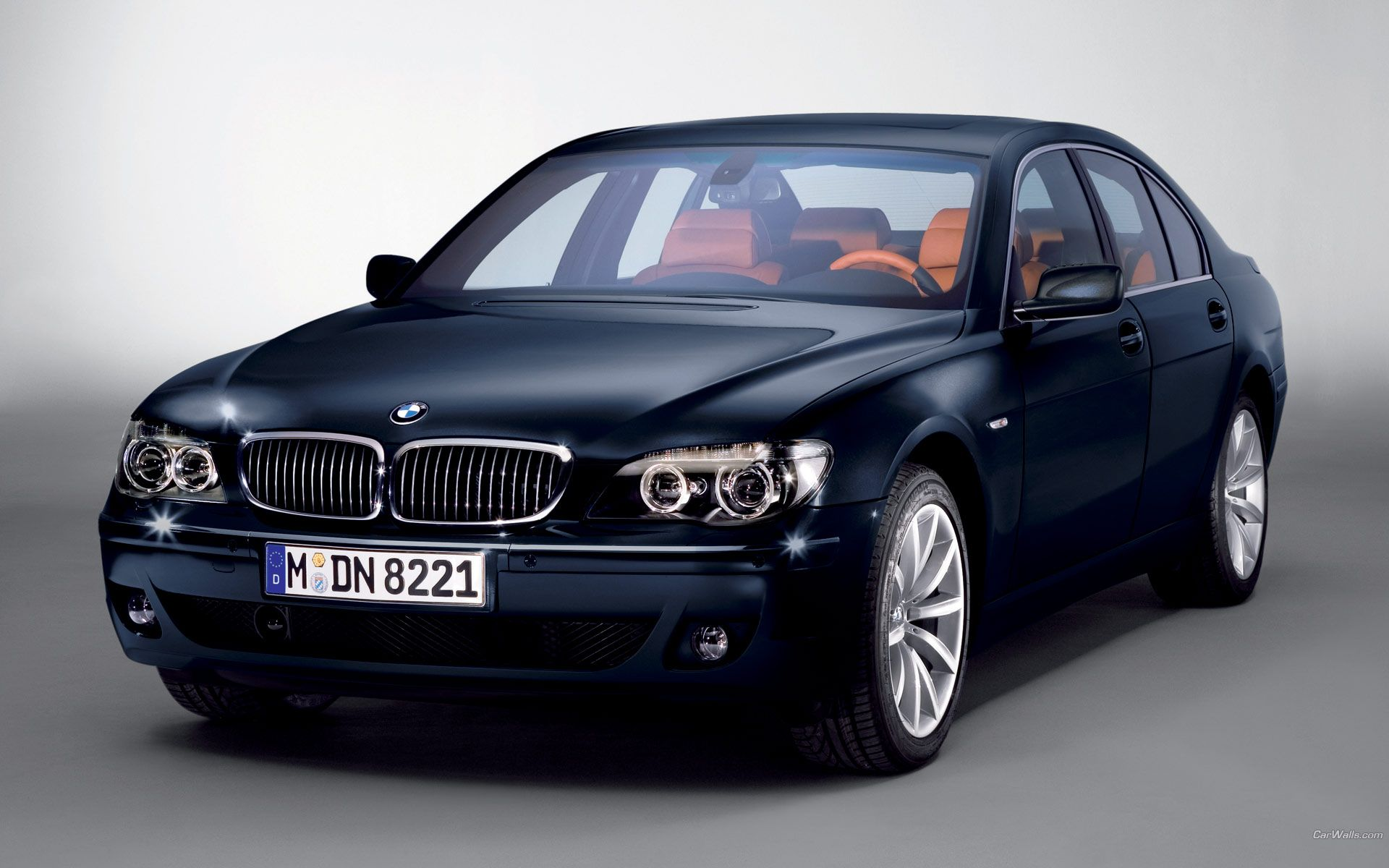 Ultra hd bmw 730d 546 1920 1200