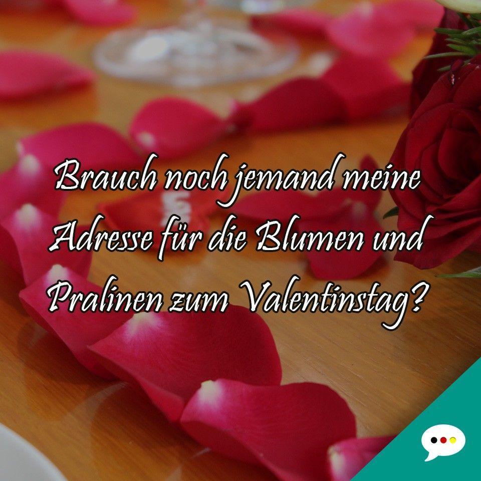 Valentinstag Spruche Xxl #valentinstagspruchexxl #happy