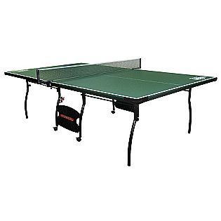 Pin By Yasmine Nelson On Table Tennis Research Table Tennis Set Table Tennis Table