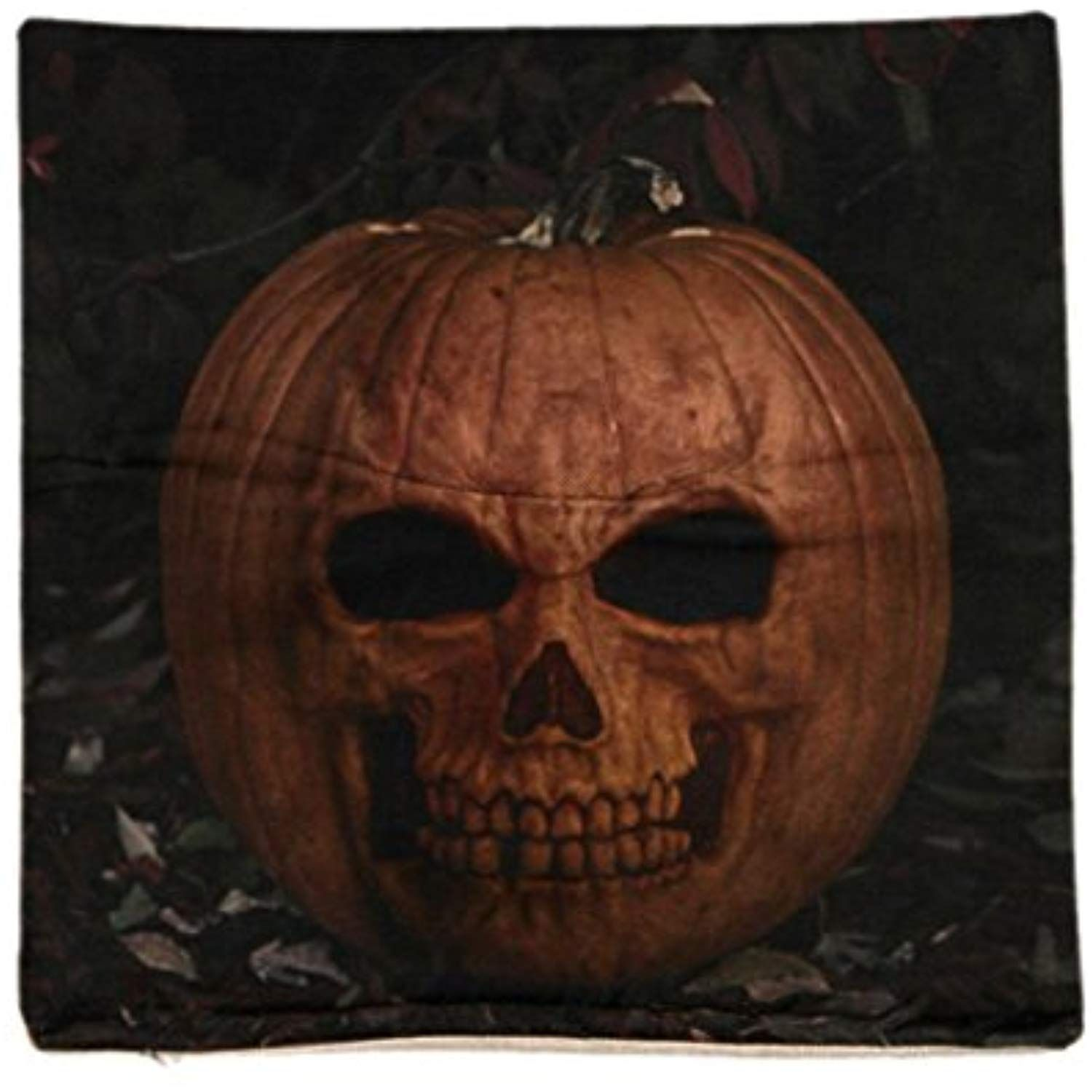 25 Clearance Halloween Decorations Save Big On Halloween Costumes