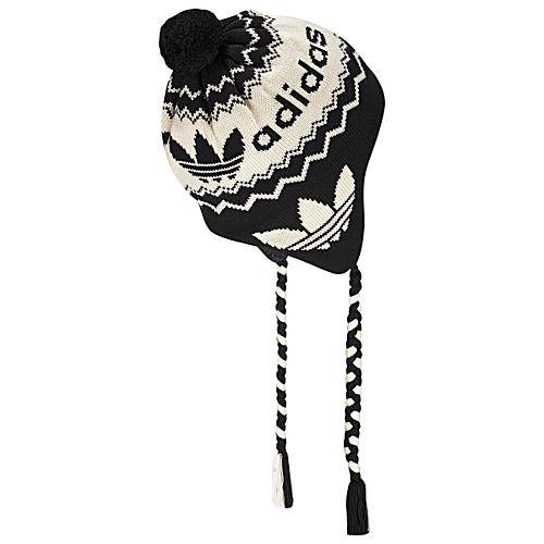 4008a355b93 adidas Peruvian Style Winter Hat