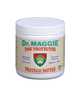 Paws For Reaction Happy Paws Winter Paw Care For Dogs Happy Paw Paw Care Pamper Pets