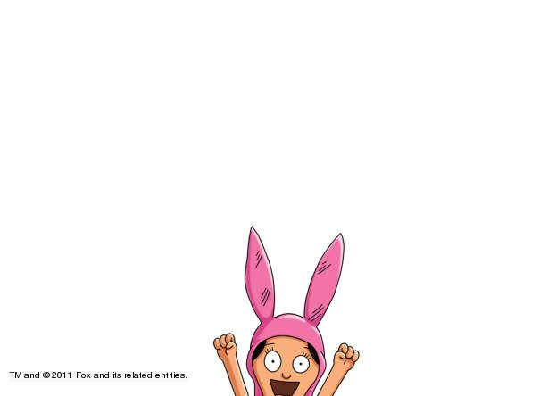 Pin By Allison Wirz On Ab Fab Bobs Burgers Favorite Books Bones Funny