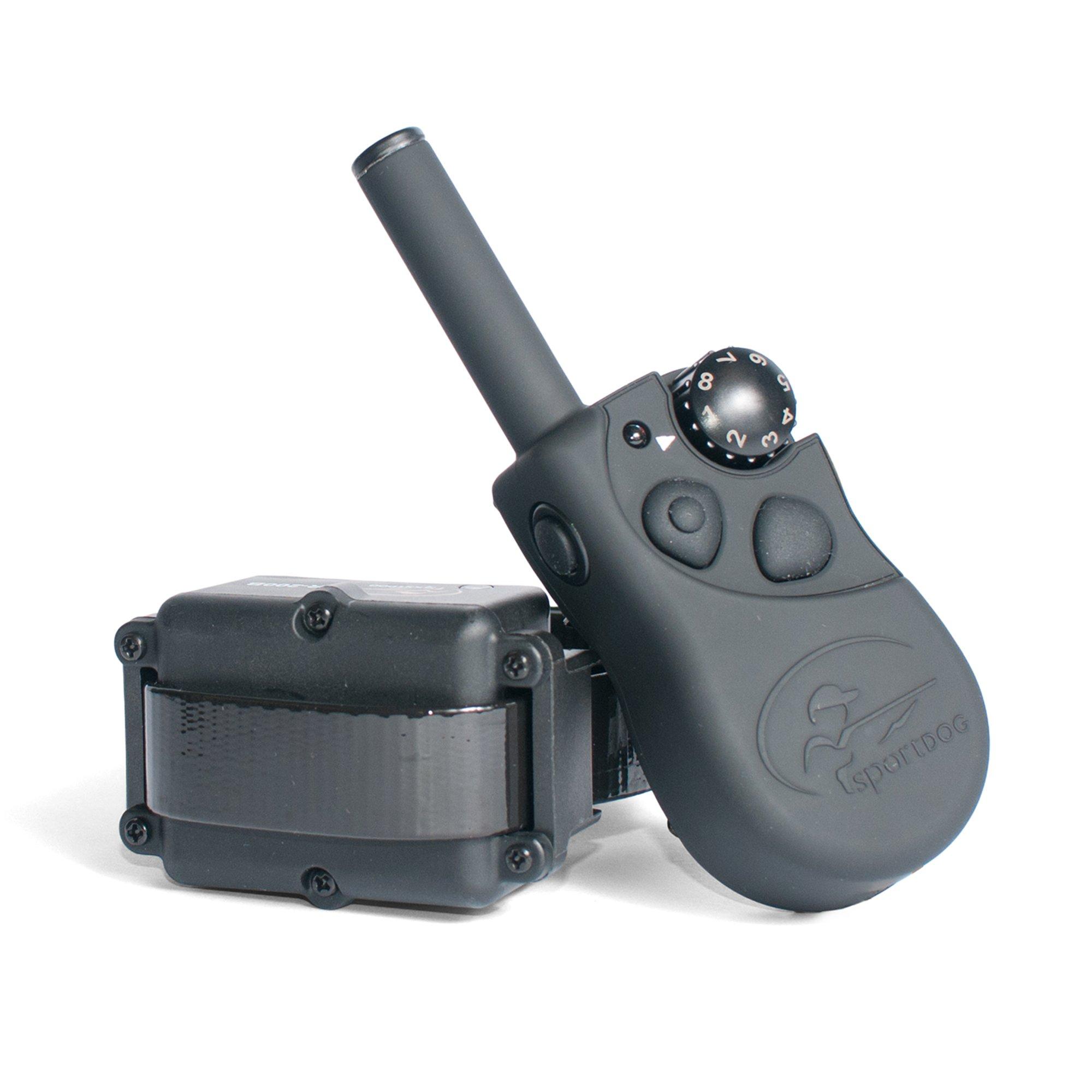 SportDOG YardTrainer 350 Remote Trainer 300 Yard Range