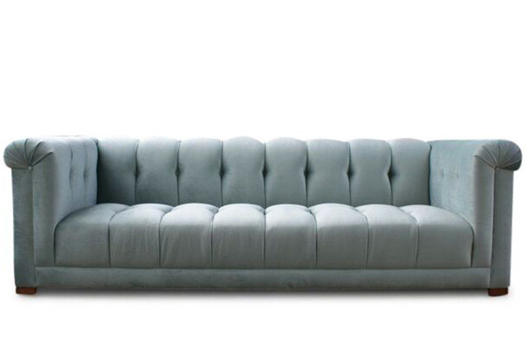 Beverly Affordable Mid Century Modern Sofa Affordable Mid Century Modern Mid Century Modern Sofa