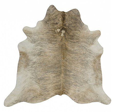 Tappeto in pelle di mucca Cow Hide Rug Teppich-Kuhfell Ku... https ...