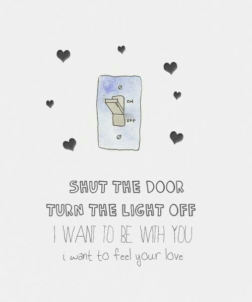 A dance with this song! <3 One Direction lyrics Moments | 1d