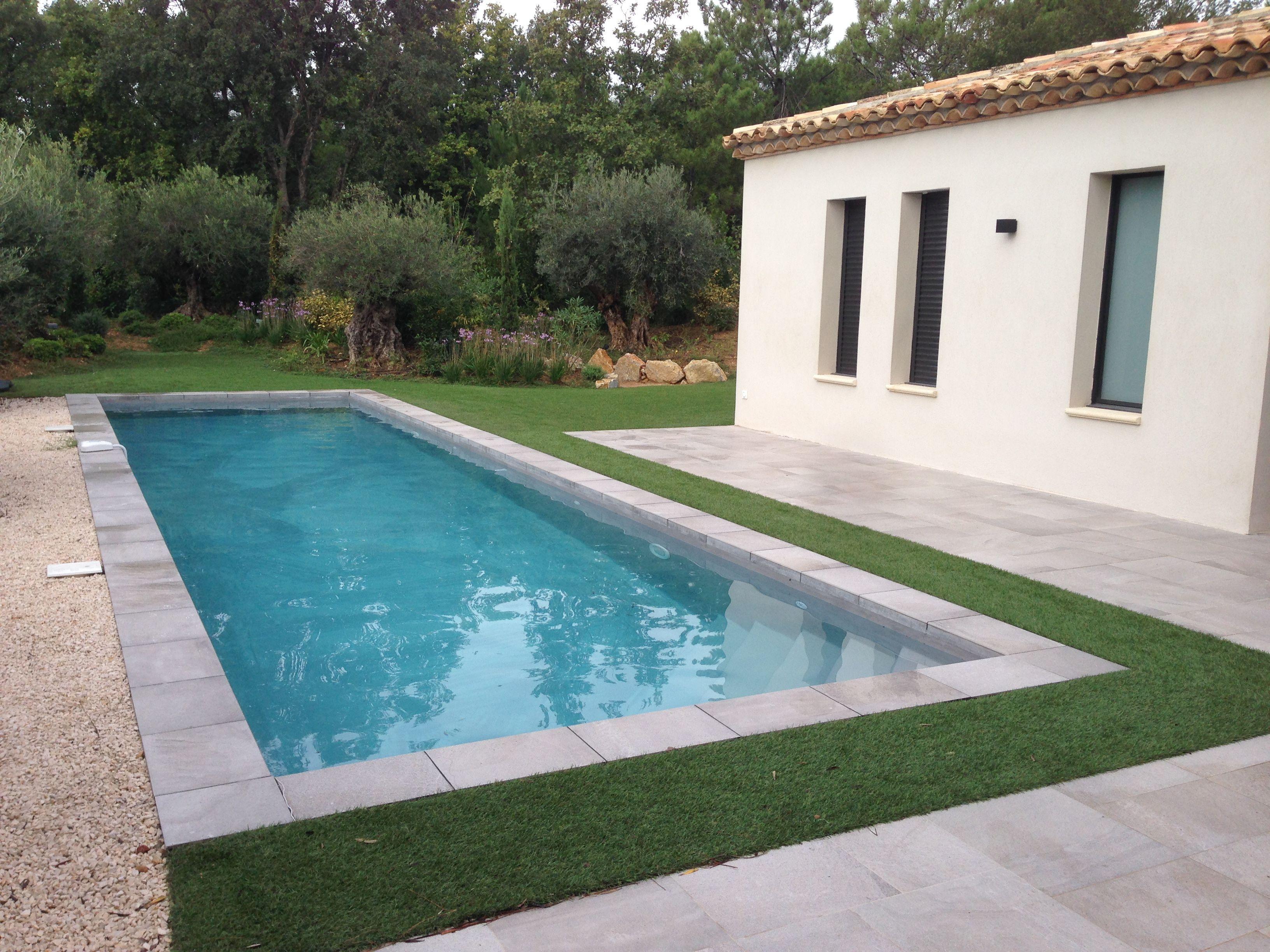 Constructeur De Piscine Paris piscines en dur familiale gamme plaisir | piscine, piscine