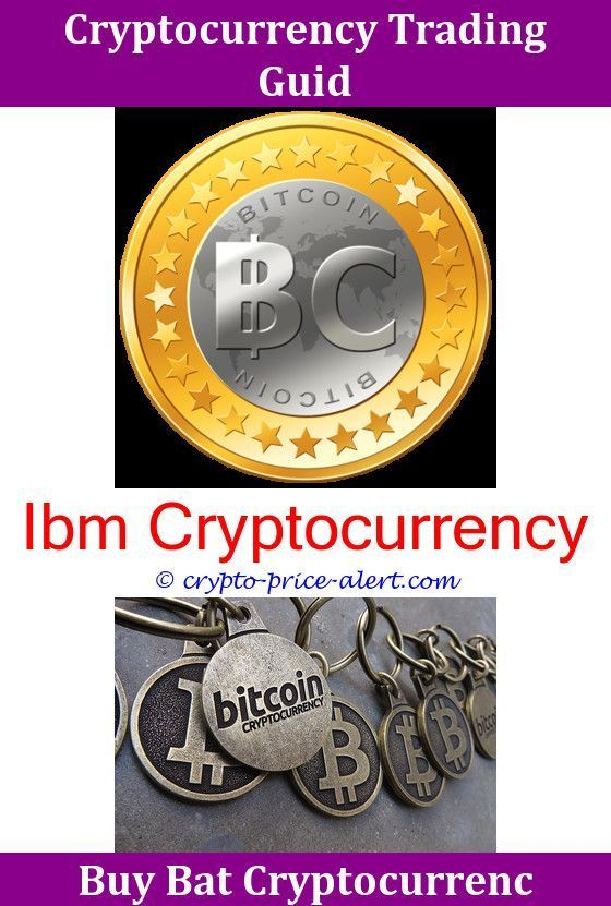how to get started in buying cryptocurrency