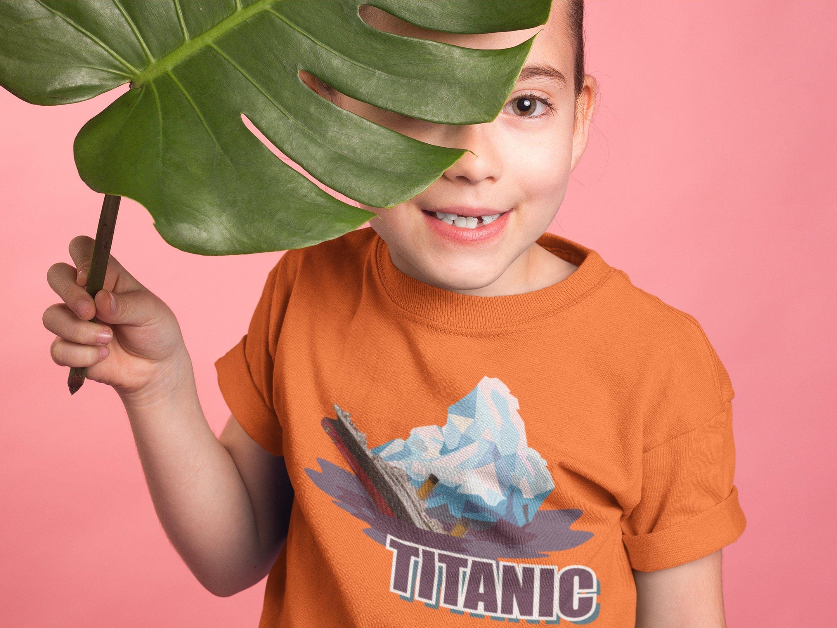 Titanic Adventure T Shirt Summer Cruise T Shirt For Boy 6 7 Etsy Summer Cruise Outfits Summer Cruises Cruise Tshirts
