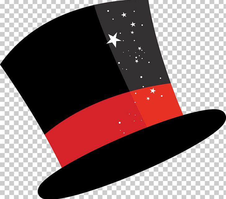 Top Hat Magician Png Clipart Cap Clip Art Clothing Hat Headgear Free Png Download The Magicians Png Clip Art