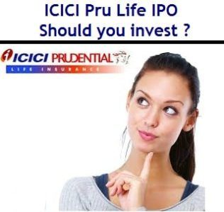 Icici prufdential bluechip investments options nri