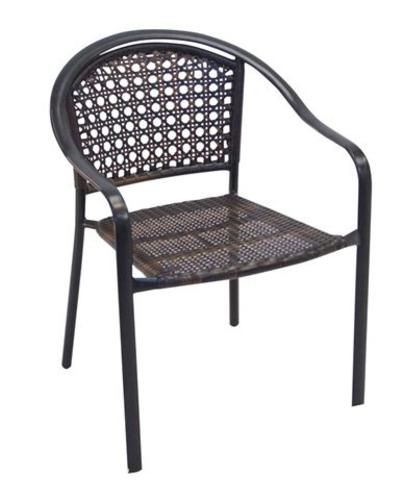 Barolo Chair Individual Quantities May Be Purchased At Your Local Menards Store Outdoor Furniture Outdoor Chairs Bench Furniture Furniture