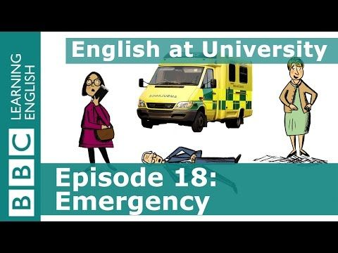 BBC Learning English - ¿Quieres aprender a hablar inglés? - YouTube