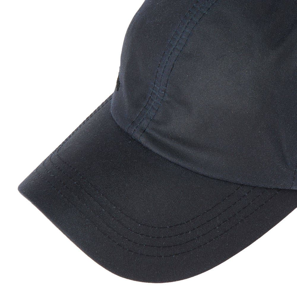 Barbour Prestbury Sports Cap — Thread  63136403ca94