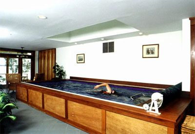 Amazing What Is A Swim Spa ?   PoolAndSpa.com · Endless PoolsPool ...