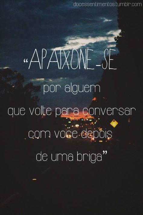 Aurora Tumblr Frases E Fotografia E Quotes Status Amor Frases E