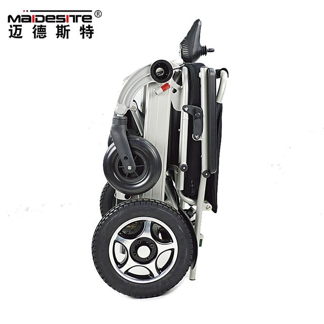 Source Health Medical Device Electric Motorized Wheelchair For Disabled People On M Alibaba Com Wheelchair Medical Device Electric Wheelchair