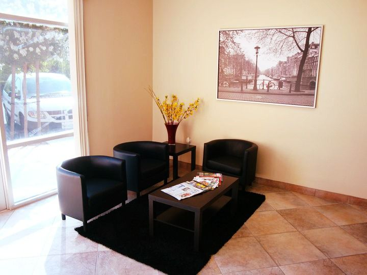 coworking connection - #coworking space in Murrieta, CA.