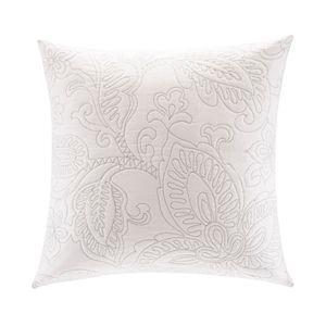 Harbor House Lynnwood Square Pillow