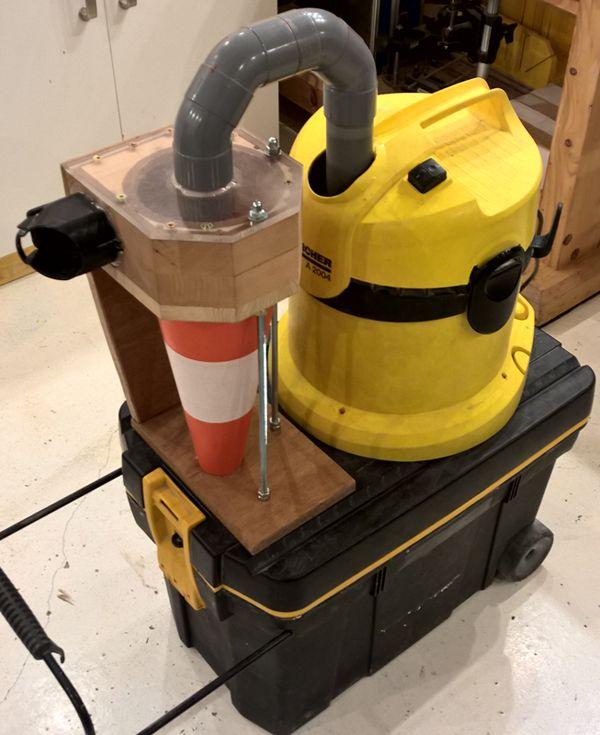 Épinglé par lothaire hucki sur Atelier Bois | Rangement outils, Rangement outil atelier ...