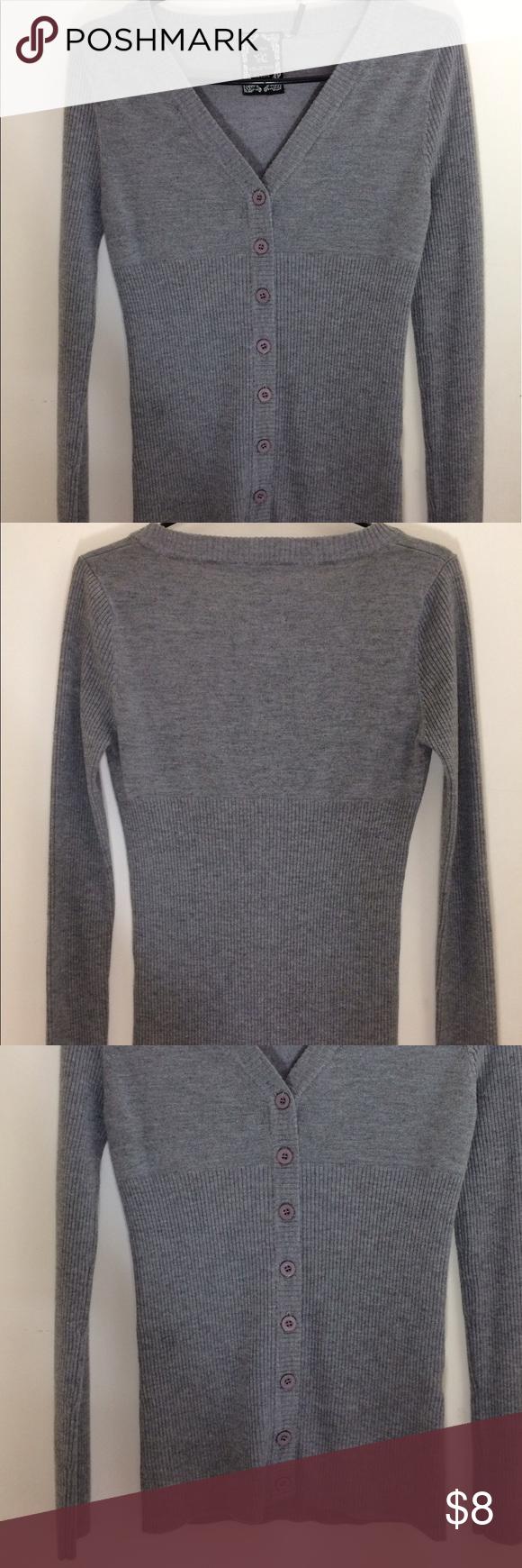Women Cardigan Sweater | Sweater cardigan, Women's cardigans and ...