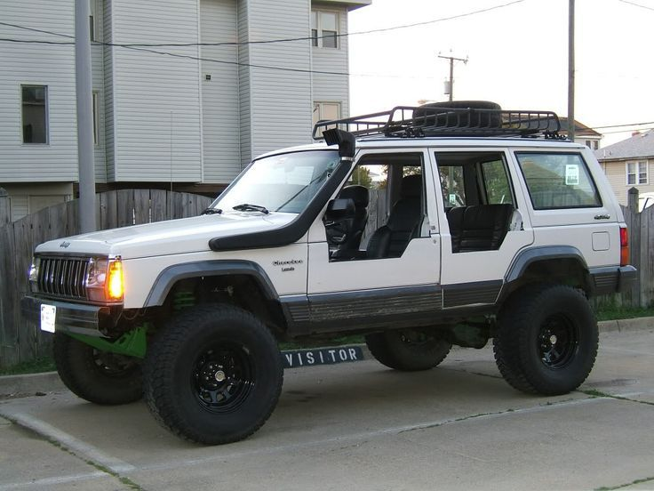 Half Door Options Page 2 Naxja Forums North American Xj Association Jeep Xj Jeep Xj Mods Jeep Zj
