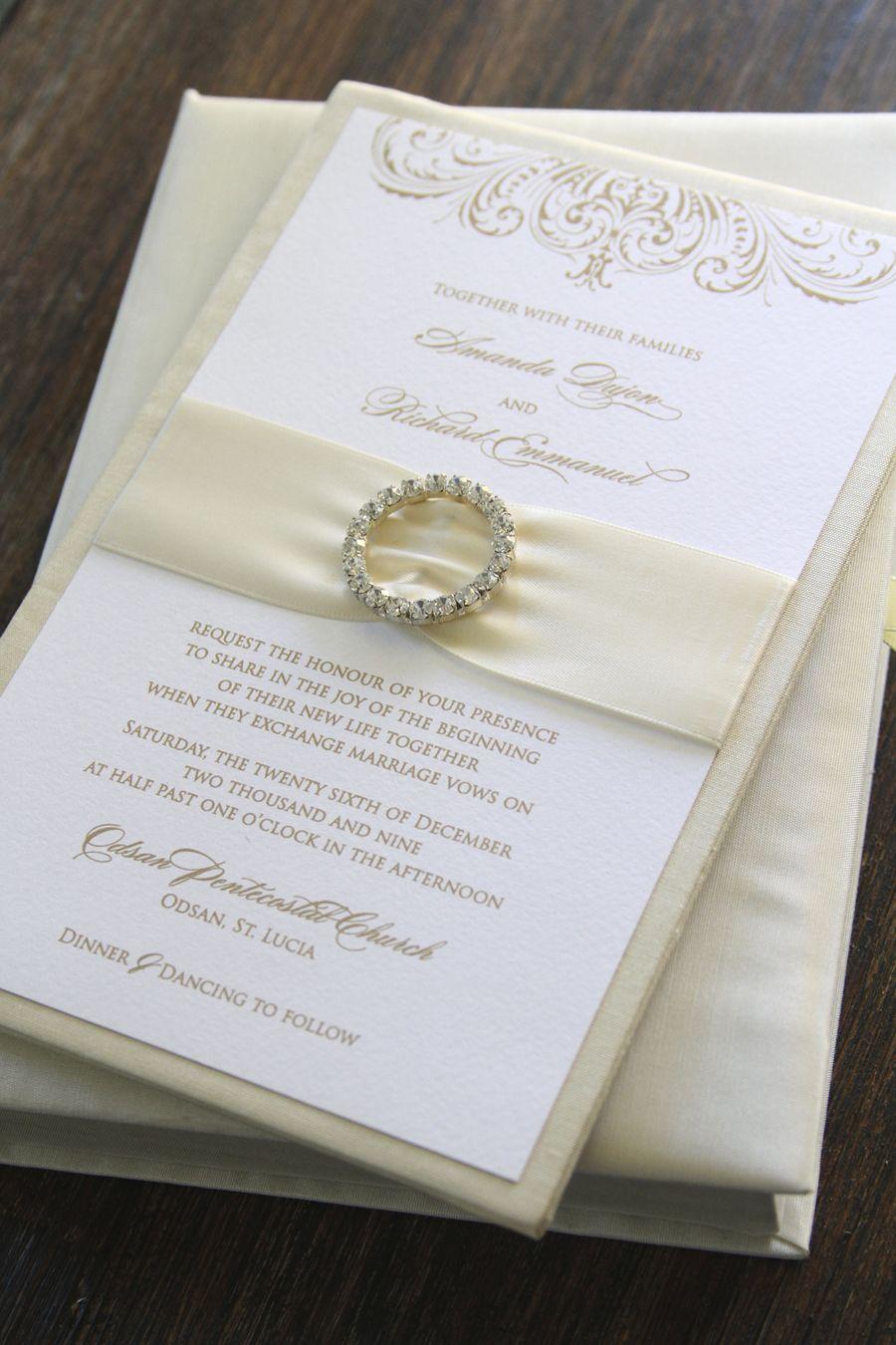 unique wedding announcement ideas%0A Invites wedding