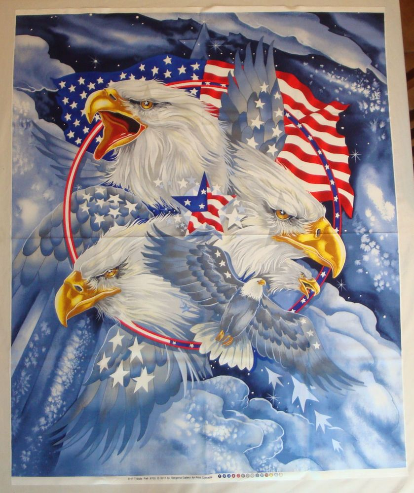 Motorcycle Zip Up Hoodie American Bald Eagle Flying Over Flag