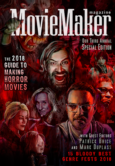 Let Us Help Your New Magazine Or Book Cover Look Its Best Visit Monstermangraphic Com To See How Horror Book Cover Art Design Cover Art Design Graphic Horror