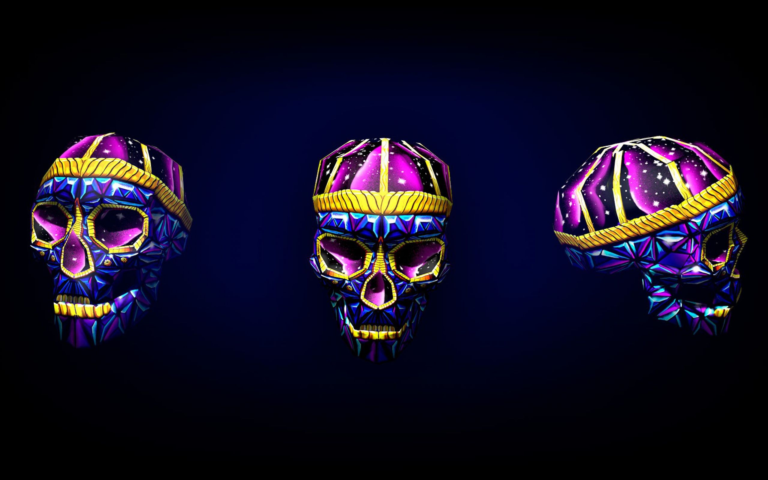 Pin by tracey olsen on beads pinterest bright 3d and wallpaper best skull wallpaper desktop background for any computer laptop tablet and phone voltagebd Choice Image