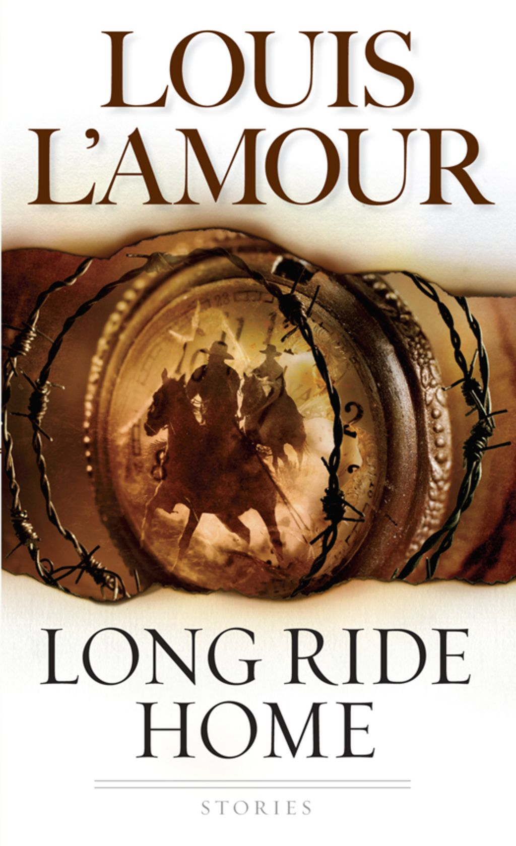 Long Ride Home Ebook Louis L Amour Western Books Louis