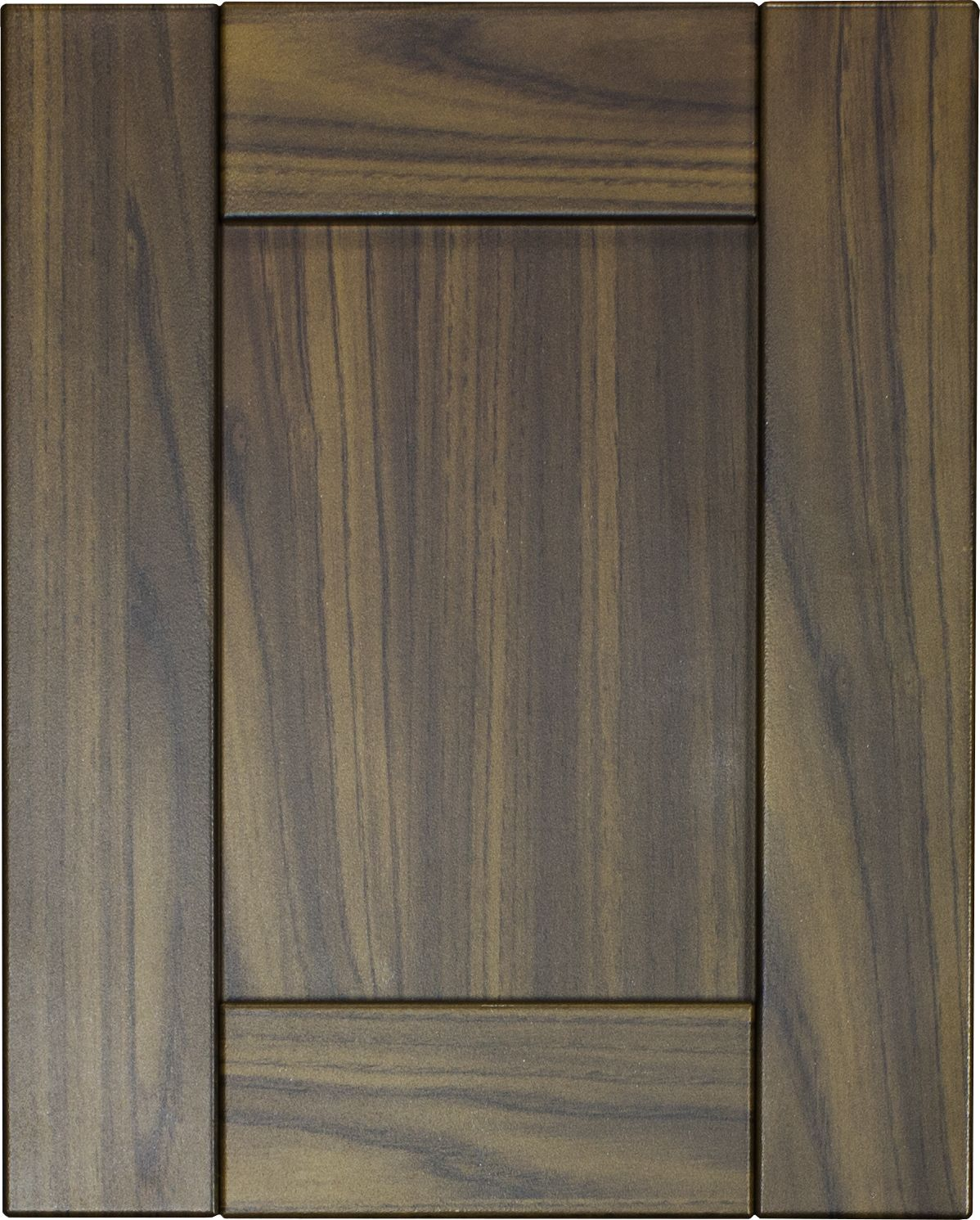 Stainless Steel Cabinet Doors Stainless Steel Cabinets Cabinet Door Styles Outdoor Kitchen Cabinets