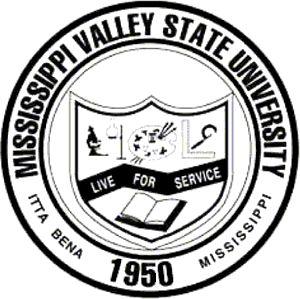 Mississippi Valley State University, Itta Bena