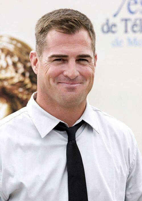 George Eads 2019: Wife, net worth, tattoos, smoking & body facts - Taddlr