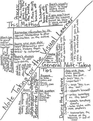 Bestseller: Great War Begins Note Taking Study Guide