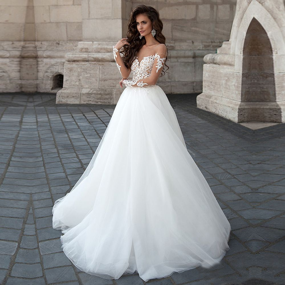 Guest at wedding dresses  Wedding Dresses and Prices  Dresses for Guest at Wedding Check more