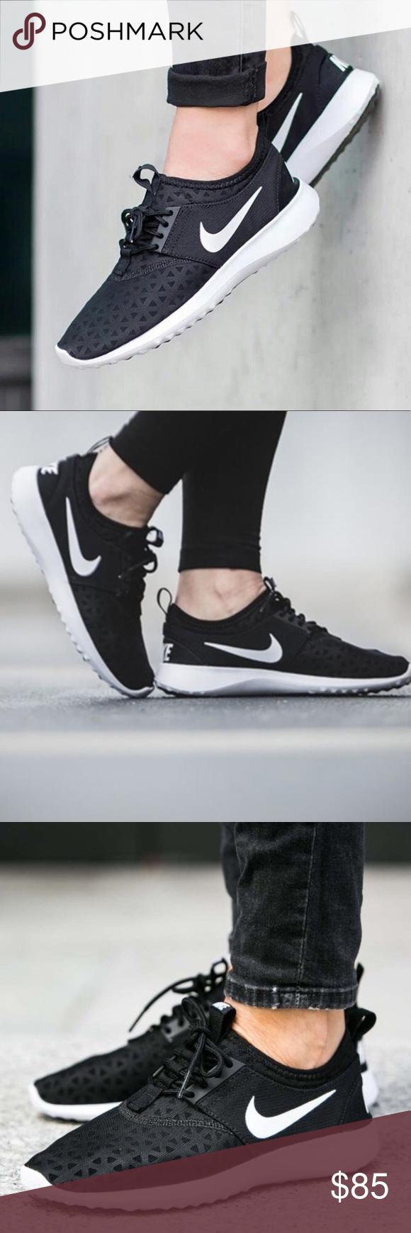 bianco e nero juvenate scarpe nike