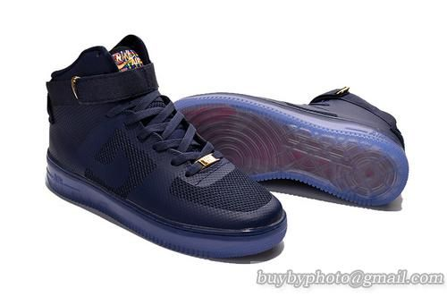 nike air force 1 low comfort lux mattress