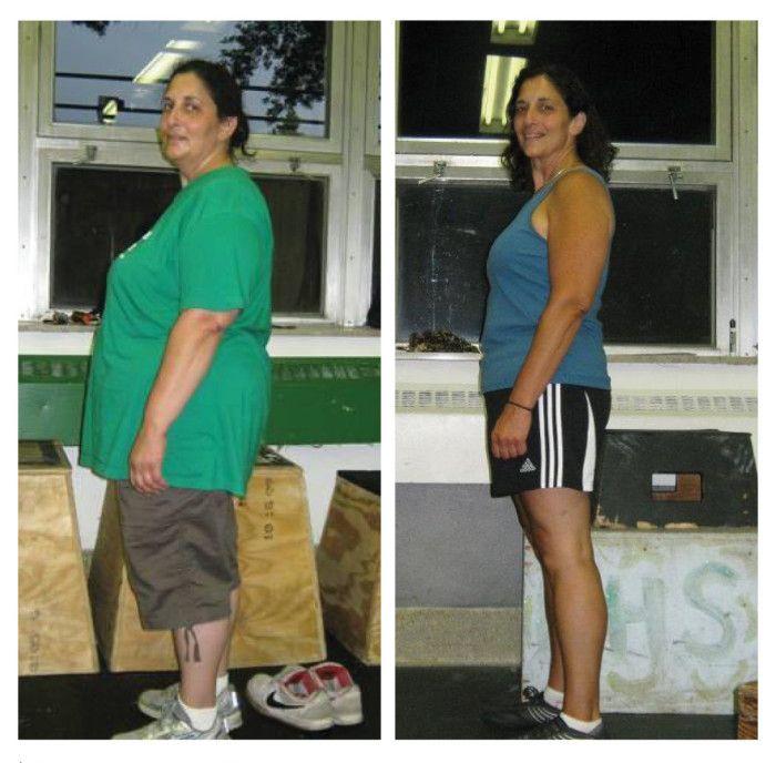 medical weight loss alexandria va