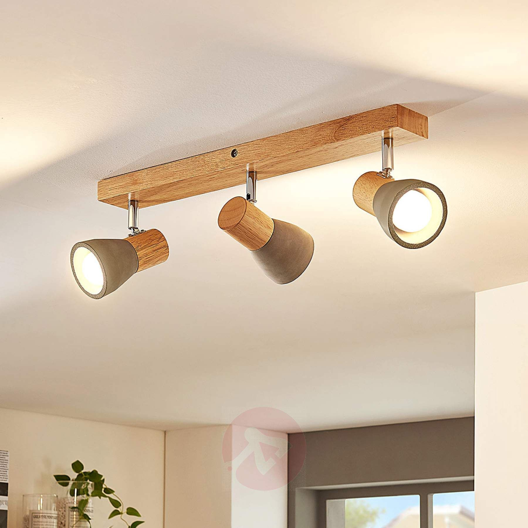 Pin Von Marc Hafliger Auf Lampe In 2020 Beleuchtung Decke Wohnraum Beleuchtung Strahler