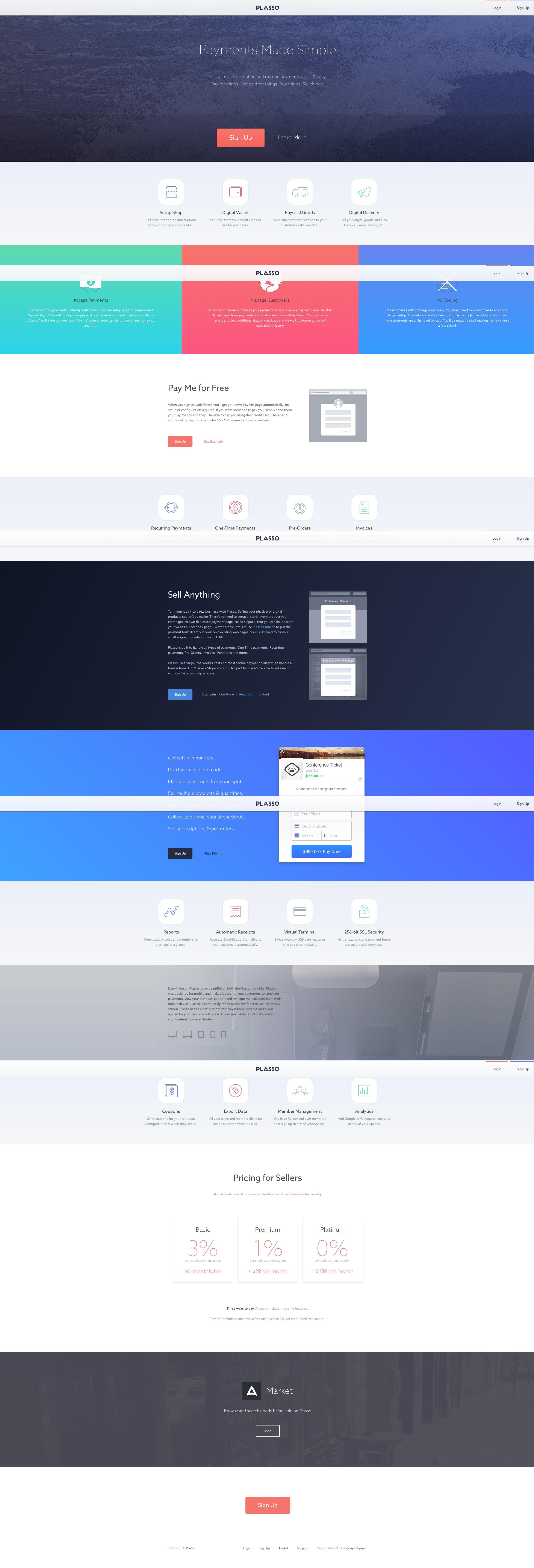 Pin By Prabhakar Seenappa On Web Design Web Layout Design Web Design Mobile Web Design