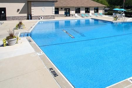 Need a commercial pool service in Las Vegas NV? Apartment ...