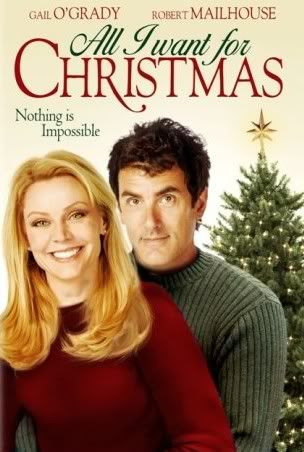 All I Want For Christmas Some Hokey Moments But Delightful Nevertheless Best Christmas Movies Christmas Movies Top 10 Christmas Movies