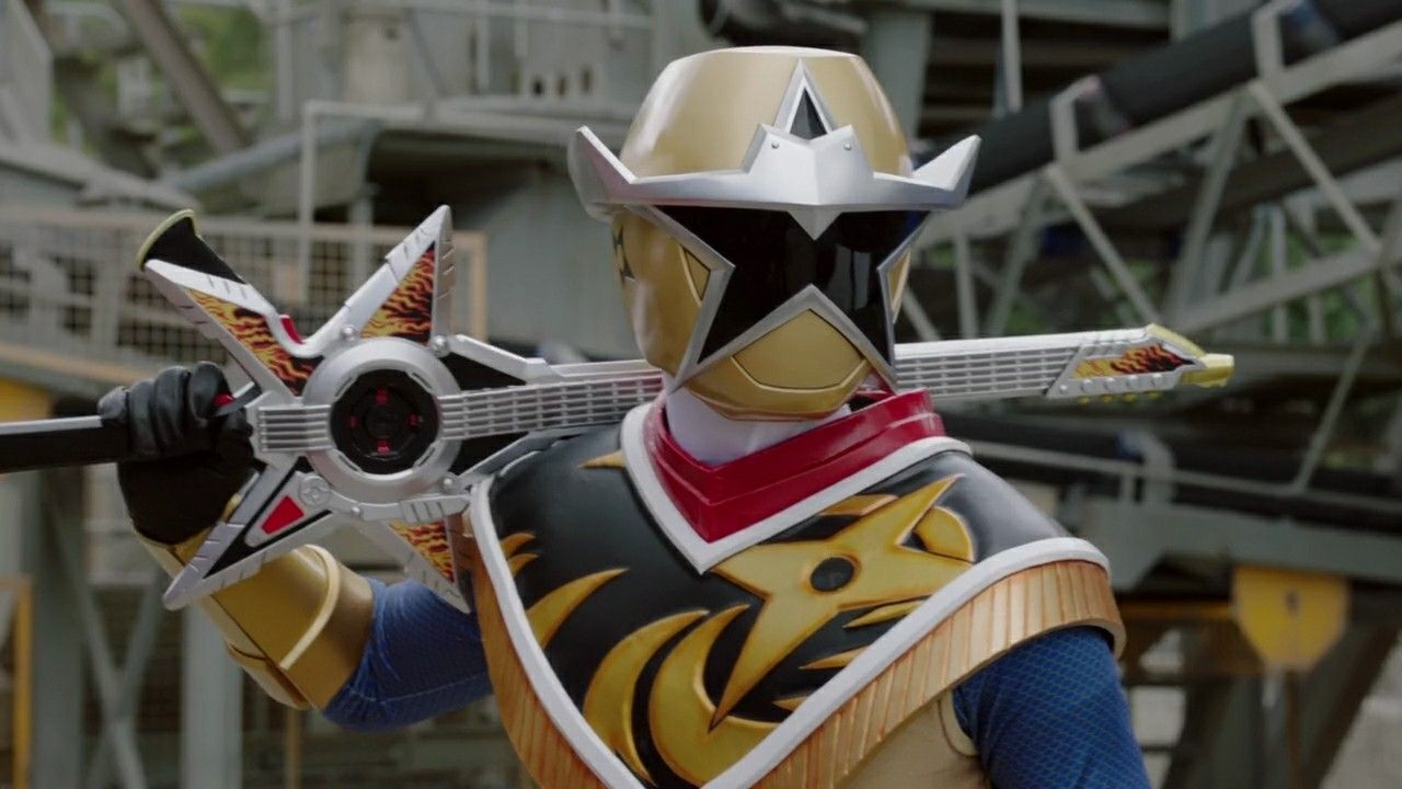 Power Ranger Ninga Steel Levi Weston As A Power Ranger Power Rangers Power Rangers Ninja Steel Power Rangers Ninja