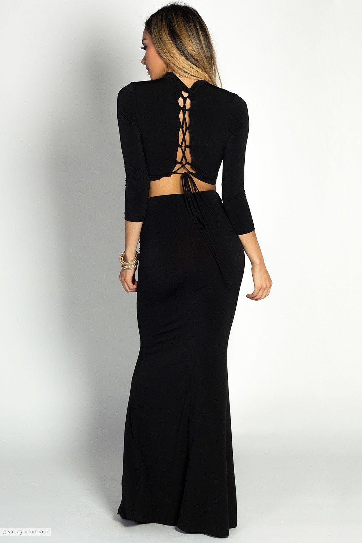 Pin On Crop Top 2 Piece Dresses [ 1500 x 1000 Pixel ]
