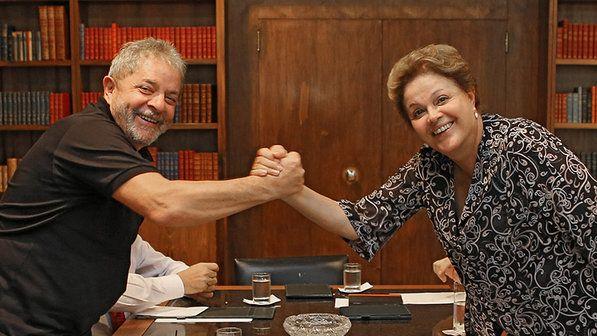 Canadauence TV: O futuro incerto da Petrobras após doze anos de PT...